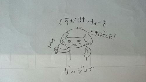 DSC_1767_1.jpg