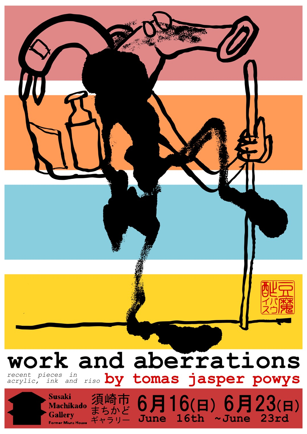 works-and-aberrations